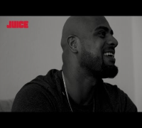 Massiv - M10 [JUICE TV Interview]