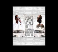 Master P - Two Three ft. Rick Ross (Audio)