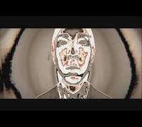 Matstubs - Awaken (Official Video)