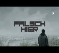 MAXAT: FALSCH HIER [FALSCH HIER 17.04.2015]