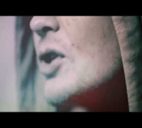 MAXAT - Kopfaufräum (Js Beats REMIX) | SCHWARZWÄLDER KIRSCH | 2014