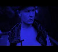MAXAT: Plastik [Blau] | P L A S T I K | 2012