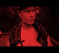 MAXAT: Plastik [Rot] | P L A S T I K | 2012