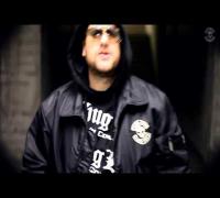Maxi B   Thug Life   Odio' sti Sfigati TL Exclusive