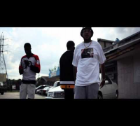 """MAXO KREAM x LE$  """"END ZONE """" (Official Video)"""