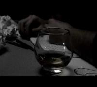 """MaXXi.P - """"ALBUM TEASER"""" DUNKLER POET OFFICIAL VIDEO HD"""