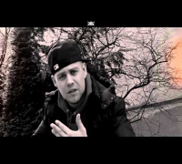 "MaXXi.P ""HERZBLUT"" OFFICIAL VIDEO HERZBLUT EP"
