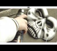 """MaXXi.P """"ICH WAR SCHON IMMER SO"""" (FEAT. JONNY BOCKMIST) OFFICIAL VIDEO HERZBLUT EP"""