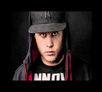MaXXi.P - MONSTER (Herzblut EP) Prod.by G-Ko