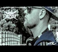 """MaXXi.P """"Und ich hatte einen Traum RMX"""" (Prod.by Paradoxxon) Herzblut EP"""