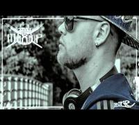 """MaXXi.P """"WENN DU MICH ANLACHST"""" (Prod.by Billyard) Herzblut EP"""