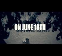 ¡MAYDAY! x MURS - ¡MURSDAY! - 6.10.2014