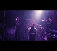 ¡MAYDAY! x MURS - ¡MURSDAY! - EPK (FALL 2014)