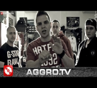 MC AMINO - DOPPEL 55 SOUND (OFFICIAL HD VERSION AGGROTV)
