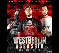 MC BOGY & KING AMX & KANGAL FEAT RICO - EISKALT - WESTBERLIN ASSASSIN - TRACK 02
