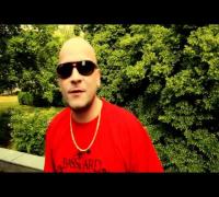 MC Bogy & Medizin Mann feat. Tarek (KIZ) - Scarface Style