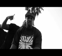 "MC Eiht ft. Outlawz - ""Shut Em Down"" - Directed by @JaeSynth"