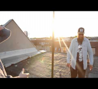 MC FITTI - ARBEIT MACHT MEGA BOCK TEASER (OFFICIAL VIDEO MC FITTI TV)