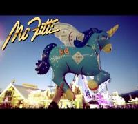 MC Fitti - Einhorn fang