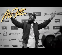 MC FITTI - FOTOS (100K INSTA VIDEO) (OFFICIAL VIDEO MC FITTI TV)