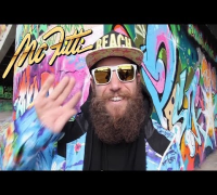MC FITTI - HITS UND BRUMMER FINALE (OFFICIAL VIDEO MC FITTI TV)