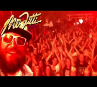 MC FITTI LIVE 2014 BOCHUM 17.05.2014 (OFFICIAL VIDEO MC FITTI TV)