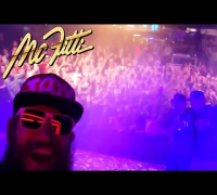 MC FITTI LIVE 2014 MÜNCHEN 'BACKSTAGE' 08.05.2014 (OFFICIAL VIDEO MC FITTI TV)