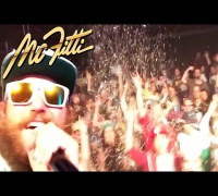 MC FITTI LIVE 2014 WIEN 'SZENE' 11.05.2014 (OFFICIAL VIDEO MC FITTI TV)