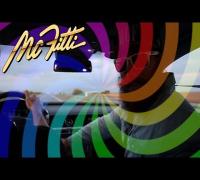 MC FITTI - LSD TEASER (OFFICIAL VIDEO MC FITTI TV)