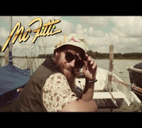 MC FITTI - MAMA HALBLANG (OFFICIAL VIDEO MC FITTI TV)