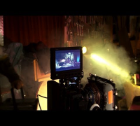 MC Rene & Carl Crinx - Bereuen - Behind the Scenes - feat. Immo & Spax