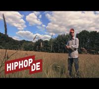 MC Sadri - Alles ist Liebe (Videopremiere)