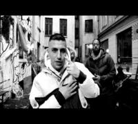 MC Sadri - Blindman feat. Samy Deluxe (TalentsRemixHD)