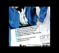 """MC Sadri """"DAS IST HIP HOP"""" (Full Album HD)"""