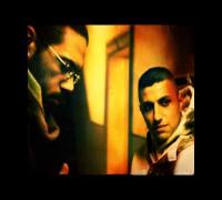 """MC Sadri feat. Samy Deluxe """"Helfen uns selbst"""""""