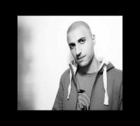 MC Sadri - I.L.D. (ICH LIEBE DICH)