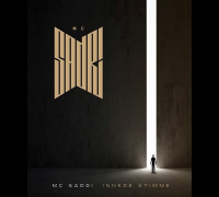 "MC SADRI ""Innere Stimme"" Trailer"