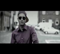 MC Sadri - Ohne Euch (HD)