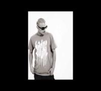 MC Sadri - Schau was ich mache(High Quality)