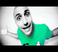 MC SADRI - WO JETZT!? (OFFICIAL_VIDEO_HD)