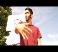 MC Servan | Funtrack Contest #1