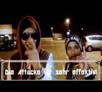 McTwist feat. 4Tune - Sehr Effektiv! (Freetrack)