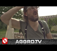 MEDIZINMANN - ÖKO (OFFICIAL HD VERSION AGGROTV)