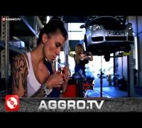 MEDIZINMANN - WO SIND DIE MÄNNER (OFFICIAL HD VERSION AGGROTV)