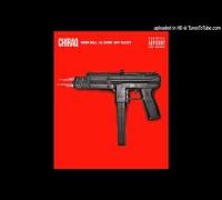 Meek Mill - Chiraq ft Lil Durk & Shy Glizzy (Tyga & Chief Keef Diss)