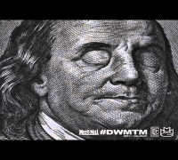Meek Mill - For The Love Of Money ft. Betrayl (#DWMTM)
