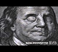 Meek Mill - For The Love Of Money ft. Betrayl (#DWMTM)