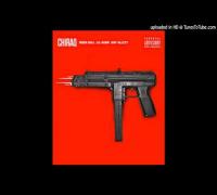 Meek Mill ft Lil Durk & Shy Glizzy - Chiraq (Remix) (Tyga & Chief Keef Diss)