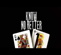 Meek Mill - Know No Better (Explicit) ft  Yo Gotti