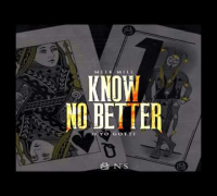 Meek Mill - Know No Better Feat Yo Gotti (New Music 2014)